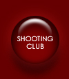 Biscuso Shooting Club